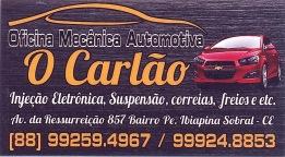 carlao 001