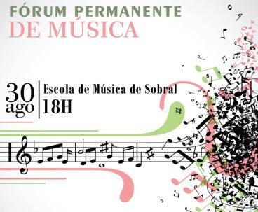 forum musica
