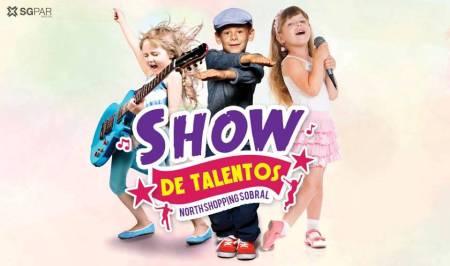 show-de-talentos